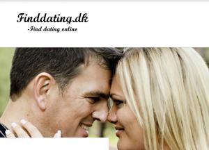 dating-på-nettet